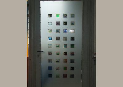 Films de discrétion - Publicité Décor - Pose d'enseignes, signalétique, totems, adhésifs sur véhicules